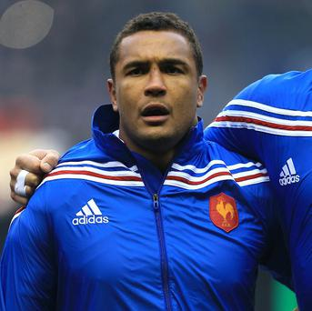 Thierry Dusautoir admits France are desperate to end their losing streak against Ireland