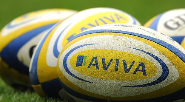 Mike Scott has been handed a lifetime ban from rugby union