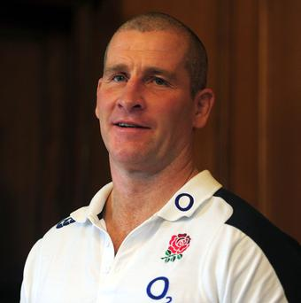 Stuart Lancaster's England have won three out of three RBS 6 Nations games ahead of the Italy clash