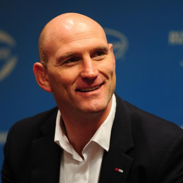 BT Sport has signed up Lawrence Dallaglio in a co-commentator and studio pundit role