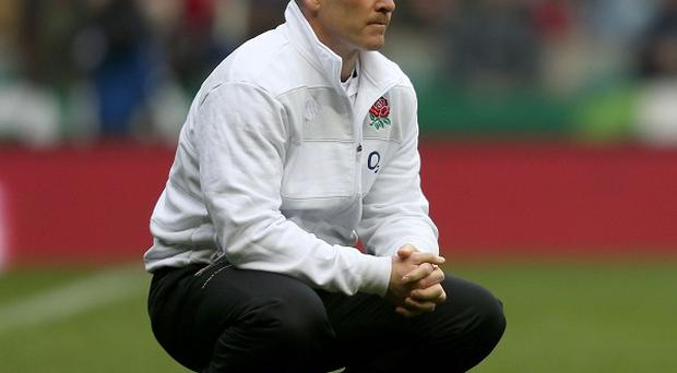 Stuart Lancaster took plenty of positives from England's RBS 6 Nations campaign