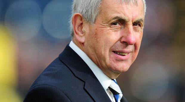 Sir Ian McGeechan wants in-form players on the Lions tour