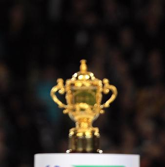 There will be no tax breka during the 2015 Rugby World Cup