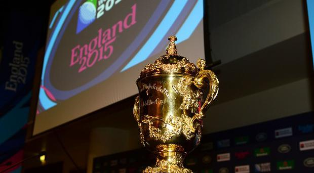 ER2015 has unveiled 13 venues that will stage 48 tournament matches