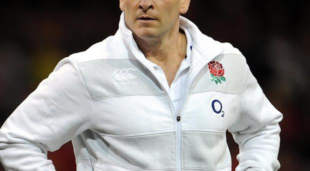 Stuart Lancaster has selected a youthful squad for England's three-match tour to Uruguay and Argentina
