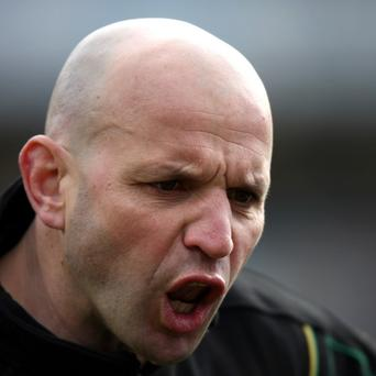 Jim Mallinder hailed Northampton Saints' shock win over Saracens to reach their first Aviva Premiership final