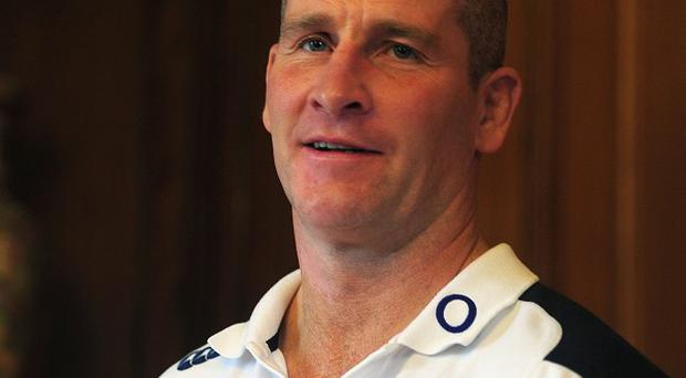 Stuart Lancaster believes Sunday's game was good preparation for England