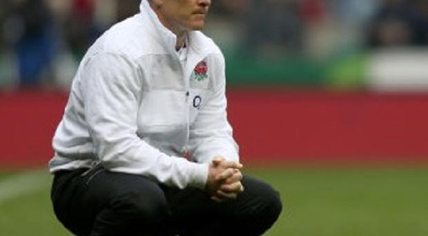 Stuart Lancaster will on Thursday announce the England team that will face Argentina