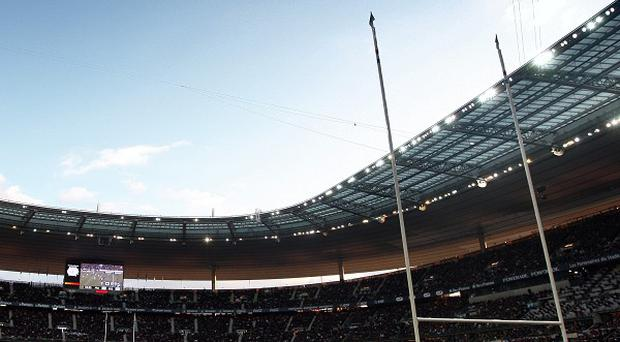 The FFR Withdrew its application to stage the 2014 Heineken Cup and Amlin Challenge Cup finals