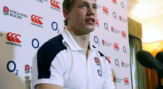 Billy Twelvetrees has signed a two-year contract extension with Gloucester