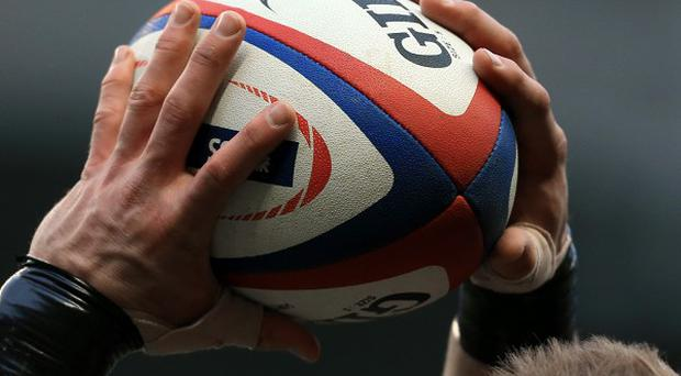 England, Scotland and Wales hope to host the 2014 European Club Rugby finals