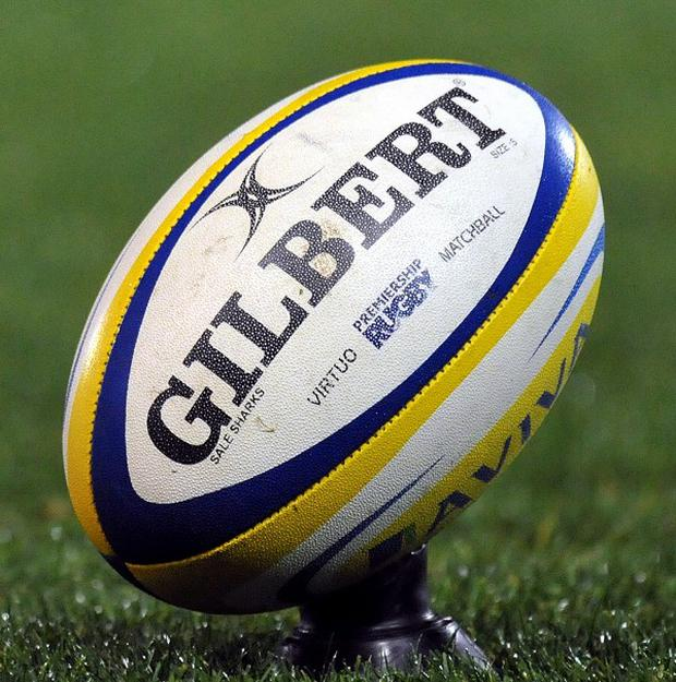 Tom Habberfield is set for a lengthy spell on the sidelines