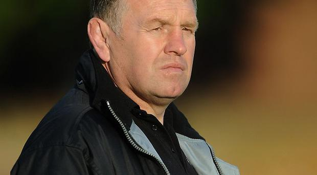 Dean Richards felt his side were good value for their victory