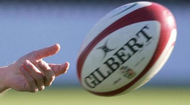 European Rugby Cup chairman Jean-Pierre Lux is opposed to the idea of a possible Anglo-French tournament.