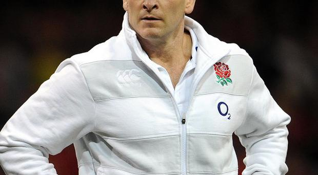 England head coach Stuart Lancaster will wait before selecting his captain for the autumn internationals.