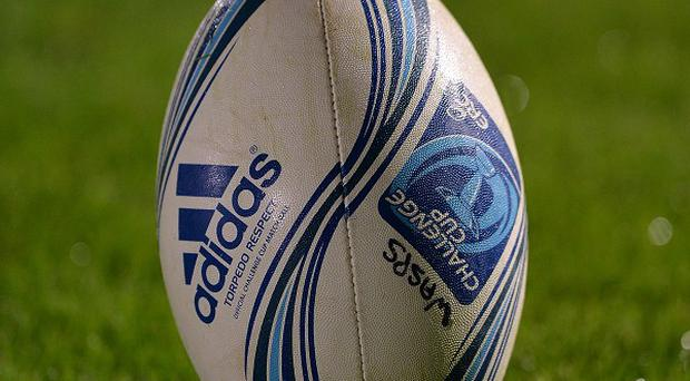 Five players at Aviva Premiership clubs tested positive for recreational drugs in the 2012-13 season the Rugby Football Union has revealed.