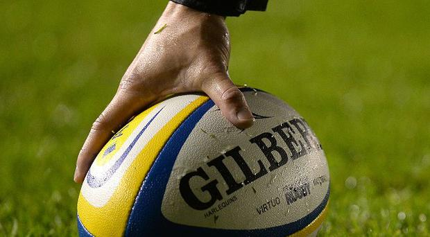 The backing of the Welsh regions is a huge boost for Rugby Champions Cup.