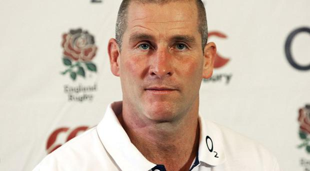 England head coach Stuart Lancaster has called for improvements from his players