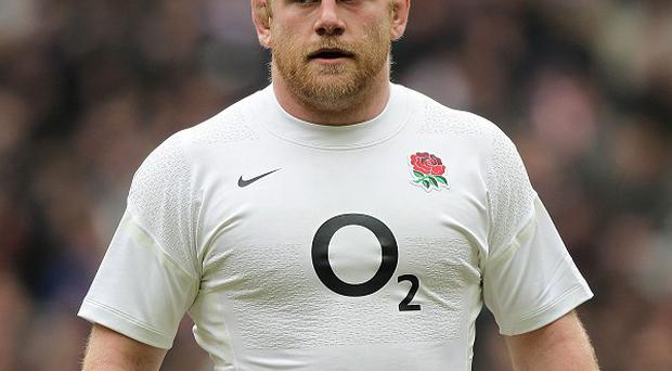England prop Dan Cole has been included to face New Zealand at Twickenham.