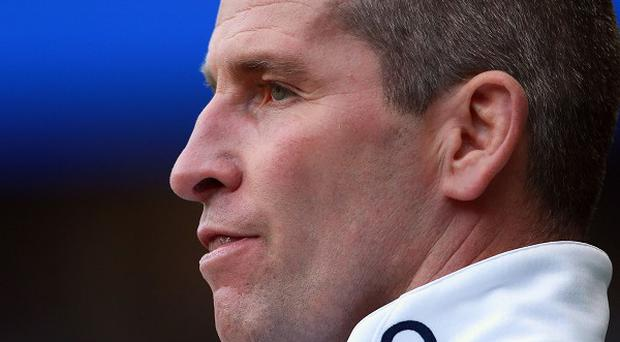 England coach Stuart Lancaster will take time to consider England's defeat by New Zealand on Saturday