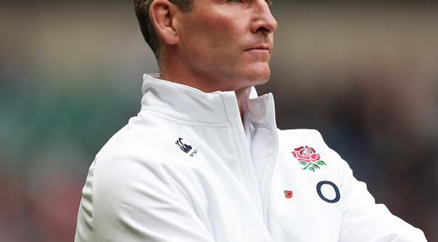 England coach Stuart Lancaster has welcomed the appointment of Scott Drawer as the RFU's athletic performance manager.