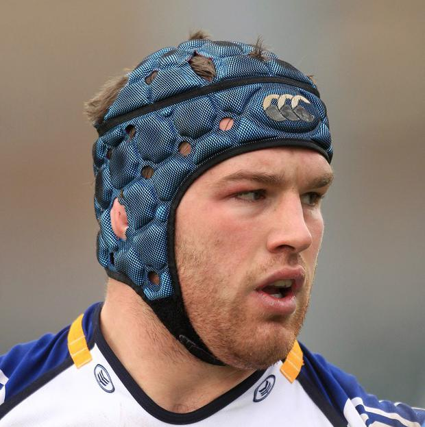 A dislocated shoulder for Sean O'Brien took the gloss of Leinster's 19-6 win over Ulster