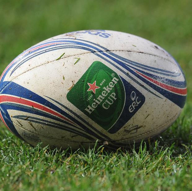 The four Welsh regions will not commit to extending the existing participation agreement with the Welsh Rugby Union before this evening's deadline.