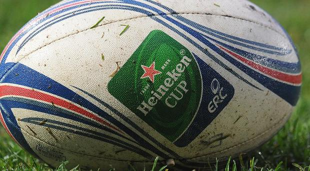 Montpellier wrapped up their Heineken Cup campaign with victory over winless Benetton.