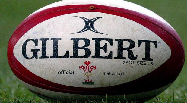 Gareth Davies has admitted the Welsh regions could join the Aviva Premiership