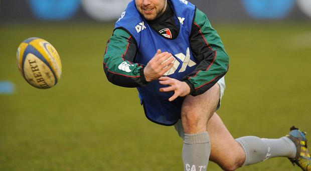 Micky Young was among the try scorers as Bath clinched a semi-final place in the LV= Anglo-Welsh Cup