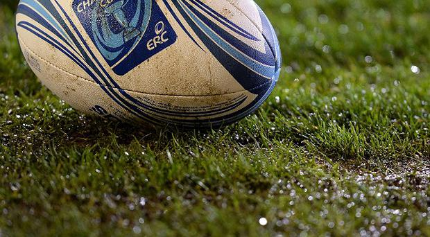 Aviva Premiership club Sale Sharks could leave the AJ Bell Stadium after just 18 months at the Salford venue