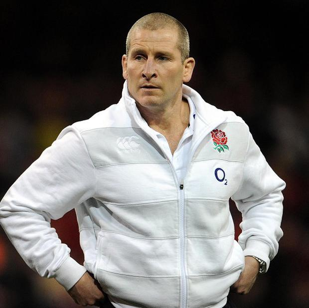 Stuart Lancaster's England suffered a heartbreaking 26-24 defeat in France