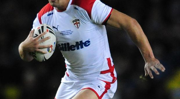 Bath are favourite to sign Sam Burgess should he swap rugby codes