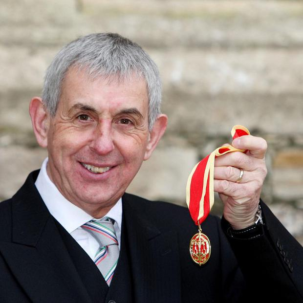 Sir Ian McGeechan, chairman of Leeds Carnegie, has announced the club will change their name to Yorkshire Carnegie from next season.