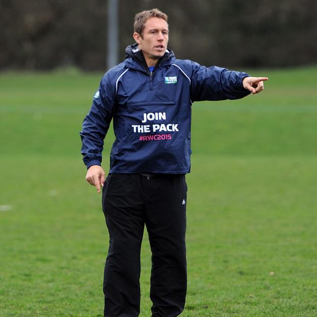 Jonny Wilkinson has urged rugby's authorities to safeguard the future of European club rugby competitions