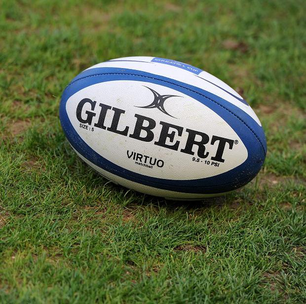 Former Welsh Rugby Union player Dean Colclough has been handed an eight-year ban