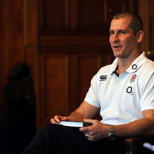 Stuart Lancaster says England must win their final two Six Nations matches for a chance of glory