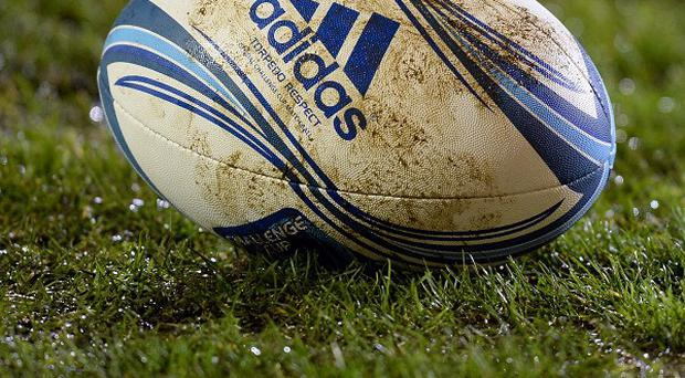 The Crusaders saw off the Stormers on Saturday