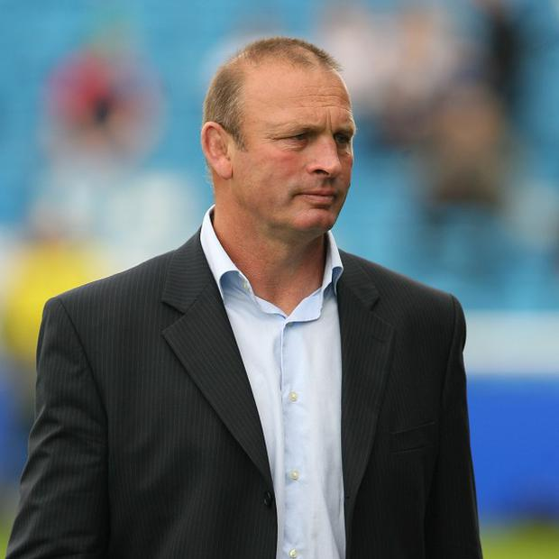 Benjamin Kayser believes Clermont coach Vern Cotter, pictured, has become increasingly ruthless in his approach over time