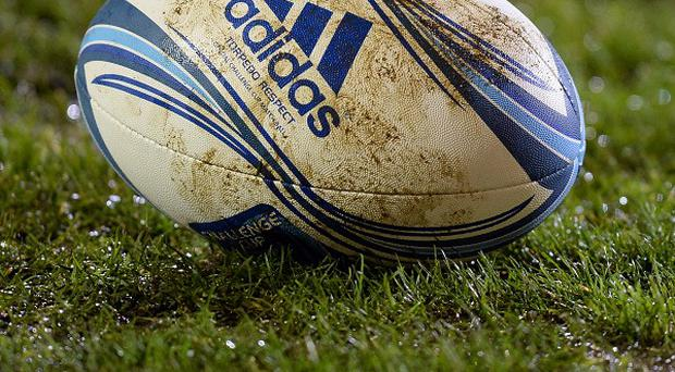 Sias Ebersohn's five penalties earned the Western Force a 15-9 win over the Bulls.