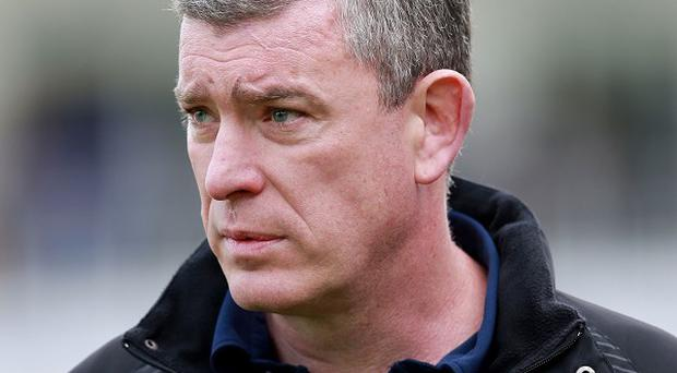 Dean Ryan has pushed Worcester's new-recruits tally to 15 for next season