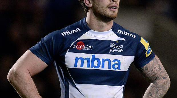 Danny Cipriani is expected to be recalled by England for the tour to New Zealand