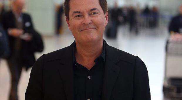 Simon Fuller's XIX Entertainment is understood to have been enlisted to find sponsorship partners for the Champions Cup