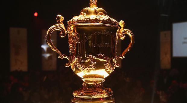 Japan are the latest country to qualify for the 2015 Rugby World Cup