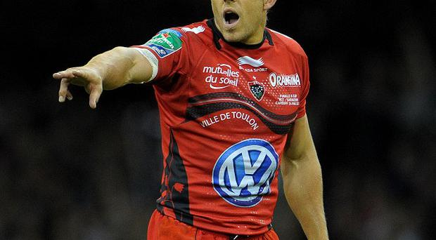 Jonny Wilkinson is reportedly set to be offered a coaching role for next season