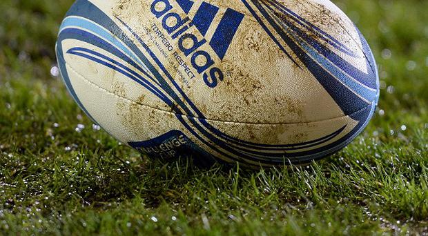 Kieran Read got through the full 80 minutes as the Crusaders ground out a 30-7 win against the Western Force