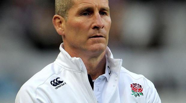 Stuart Lancaster believes the positives outweighed the negatives