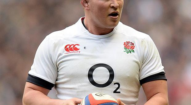 Dylan Hartley believes England's good work in the first two Tests will be forgotten after a disappointing display in the final match of the tour