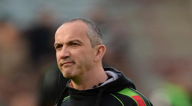 Harlequins Director of rugby Conor O'Shea believes they need to be allowed extra cap space to compete with French rugby