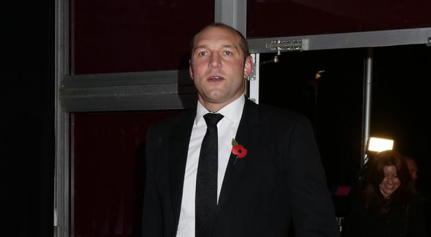 Ben Kay has been appointed to Leicester's board of directors